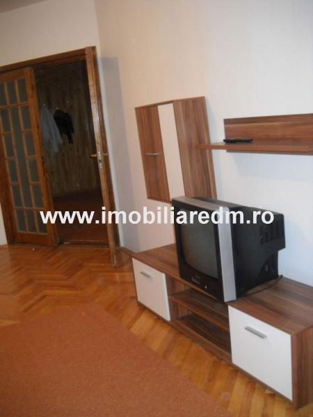 inchiriere apartament IASI imobiliareDM 6NICXDCVNBCGHFCVBN85663241