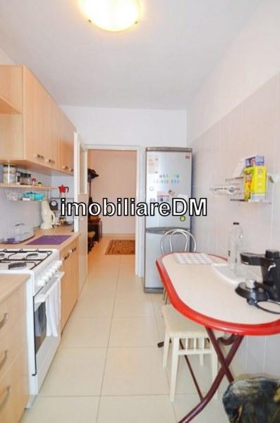inchiriere-apartament-IASI-imobiliareDM-10COPXFVBXCBFDBXCV2B3632412A8