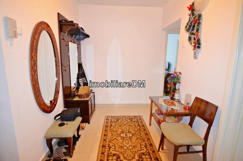 inchiriere-apartament-IASI-imobiliareDM-3COPXFVBXCBFDBXCV2B3632412A8-Copy