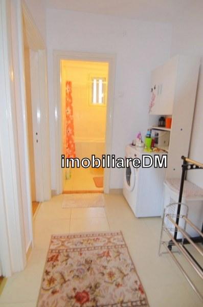 inchiriere-apartament-IASI-imobiliareDM-5COPXFVBXCBFDBXCV2B3632412A8