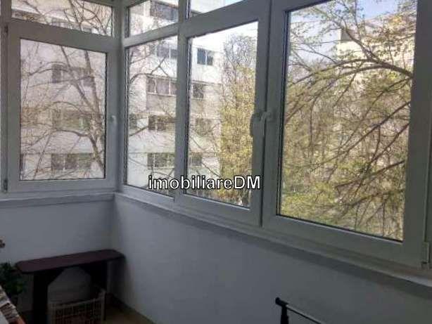 inchiriere-apartament-IASI-imobiliareDM-6COPXBVBXGFBF563214A7