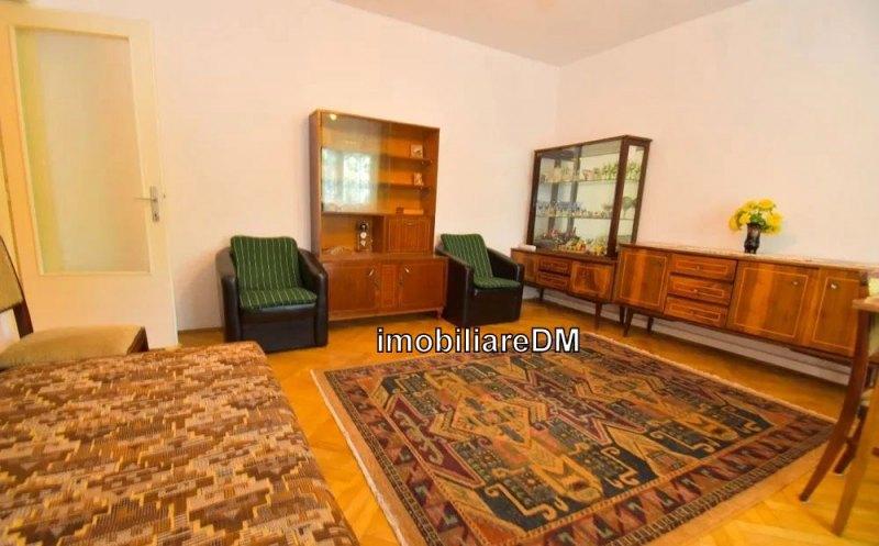 inchiriere-apartament-IASI-imobiliareDM3COPSDXCVBBDFD6F3265241A20