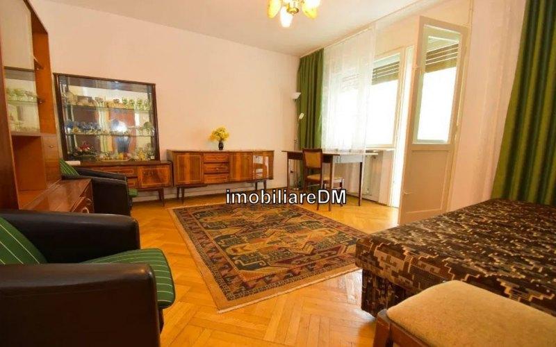 inchiriere-apartament-IASI-imobiliareDM4COPSDXCVBBDFD6F3265241A20