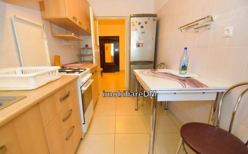 inchiriere-apartament-IASI-imobiliareDM7COPSDXCVBBDFD6F3265241A20