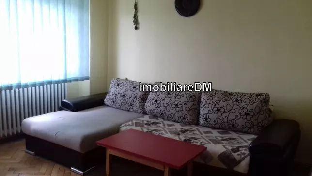 inchiriere-apartament-IASI-imobiliareDM1COPERG52SDF52639984