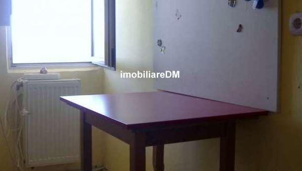 inchiriere-apartament-IASI-imobiliareDM3COPERGSDF52639984