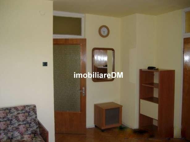 inchiriere-apartament-IASI-imobiliareDM4COPERGSDF52639984