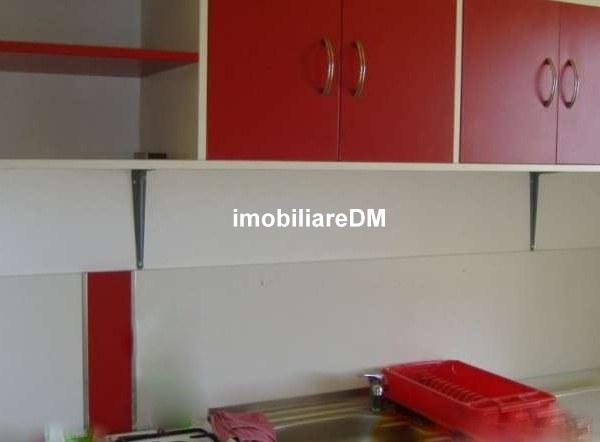 inchiriere-apartament-IASI-imobiliareDM5COPERGSDF52639984