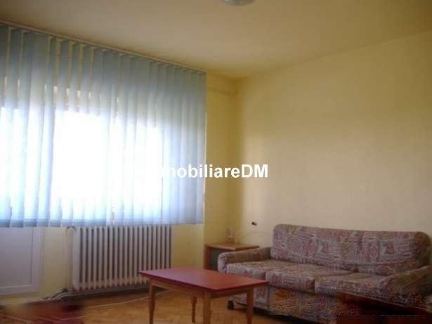 inchiriere-apartament-IASI-imobiliareDM7COPERGSDF52639984