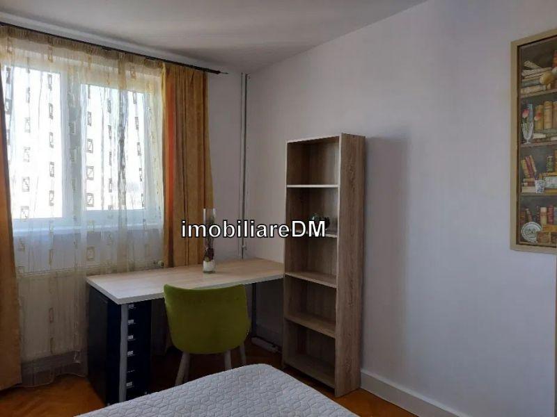 inchiriere-apartament-IASI-imobiliareDM5PDRCHJMVNBM6325469A21