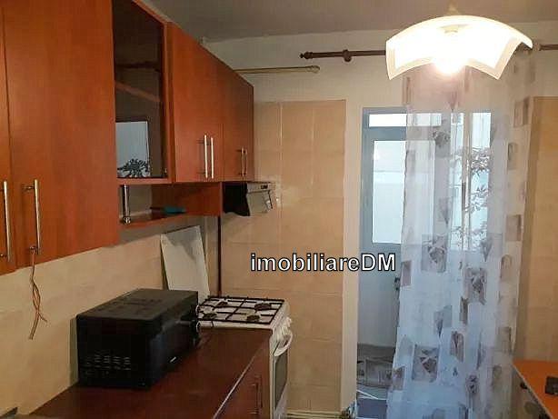 inchiriere-apartament-IASI-imobiliareDM-1NICSRGFHDHRT241547A9