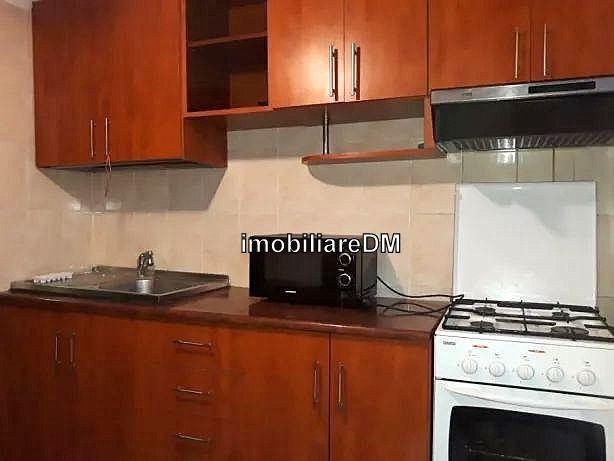 inchiriere-apartament-IASI-imobiliareDM-8NICSRGFHDHRT241547A9