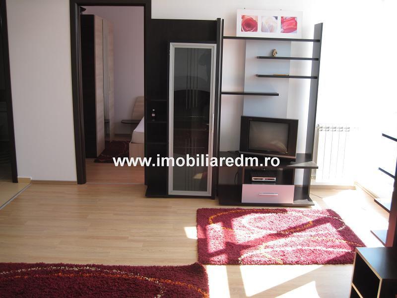 inchiriere-apartament-IASI-imobiliareDM1GPKDGHNCGNGCH522415478