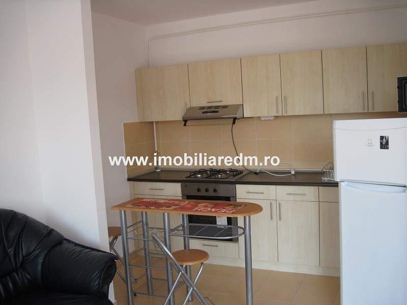 inchiriere-apartament-IASI-imobiliareDM2GPKDGHNCGNGCH522415478