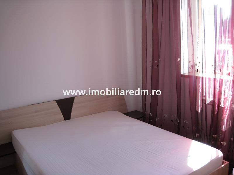 inchiriere-apartament-IASI-imobiliareDM3GPKDGHNCGNGCH522415478