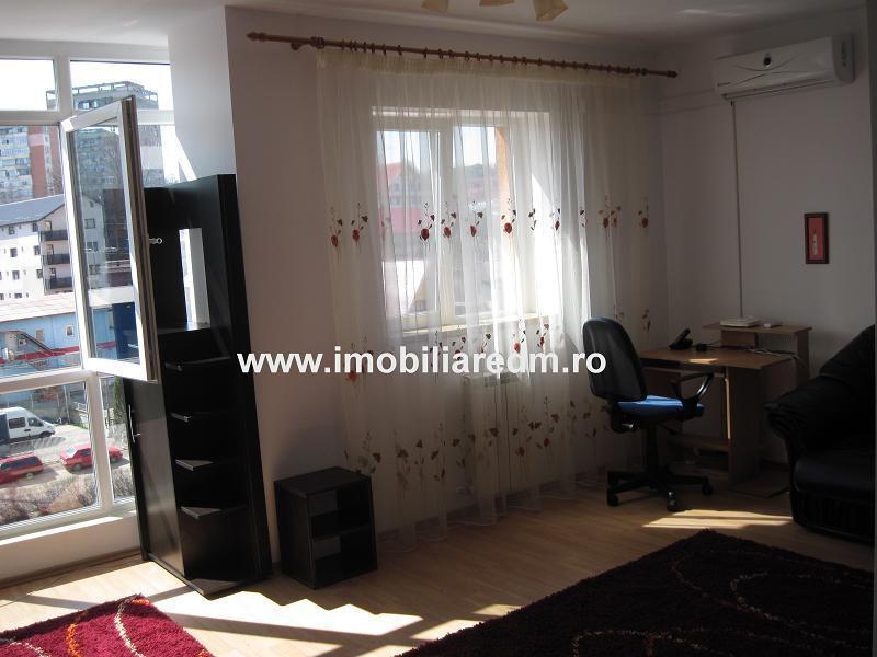 inchiriere-apartament-IASI-imobiliareDM4GPKDGHNCGNGCH522415478