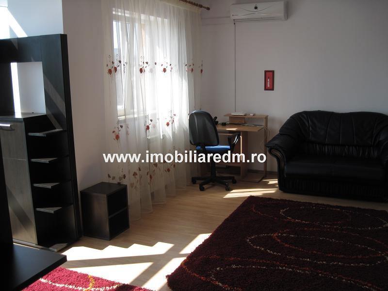 inchiriere-apartament-IASI-imobiliareDM5GPKDGHNCGNGCH522415478