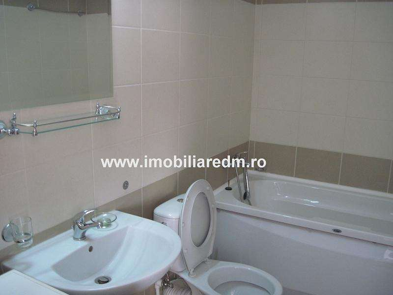 inchiriere-apartament-IASI-imobiliareDM7GPKDGHNCGNGCH522415478