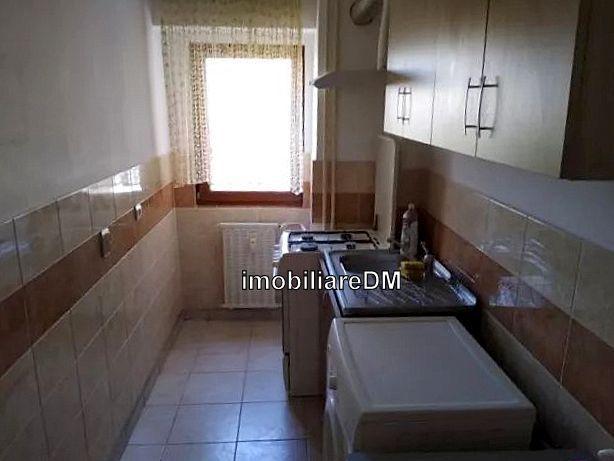 inchiriere-apartament-IASI-imobiliareDM-5NICWEAFSDSD6325414A9