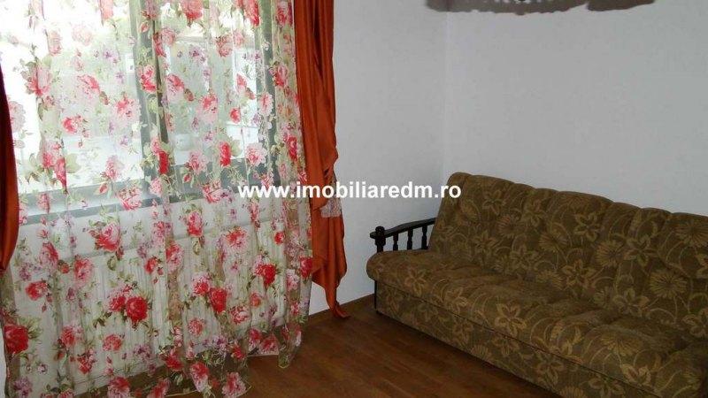 inchiriere-apartament-IASI-imobiliareDM-10COPEGFSHTYIU12488563