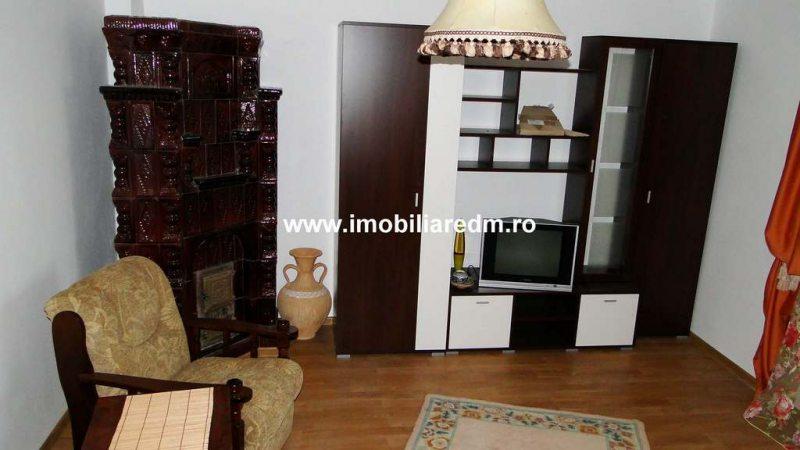 inchiriere-apartament-IASI-imobiliareDM-11COPEGFSHTYIU12488563