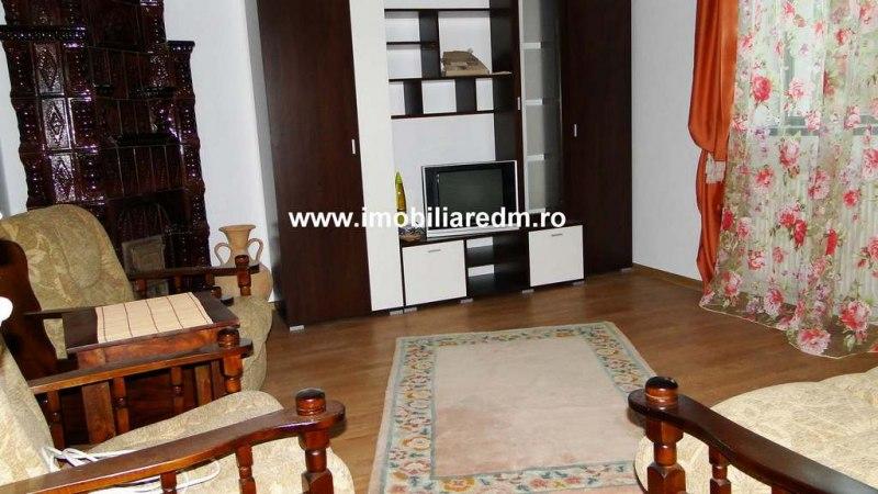 inchiriere-apartament-IASI-imobiliareDM-12COPEGFSHTYIU12488563