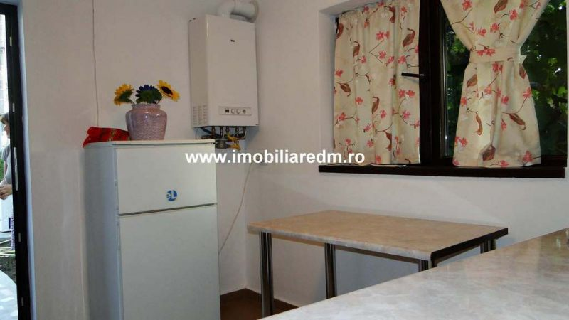 inchiriere-apartament-IASI-imobiliareDM-13COPEGFSHTYIU12488563