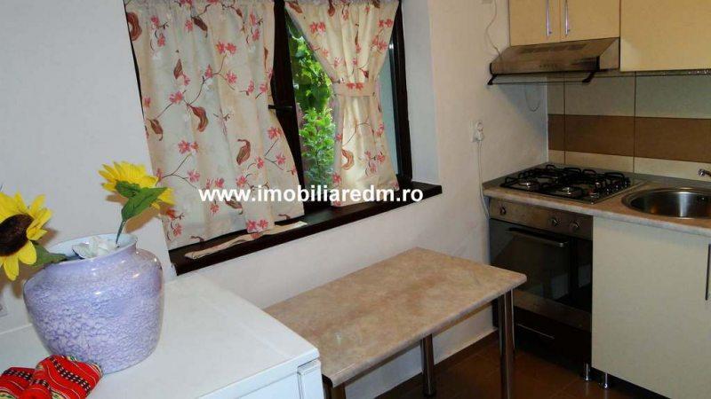 inchiriere-apartament-IASI-imobiliareDM-14COPEGFSHTYIU12488563