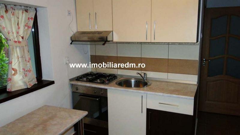 inchiriere-apartament-IASI-imobiliareDM-15COPEGFSHTYIU12488563