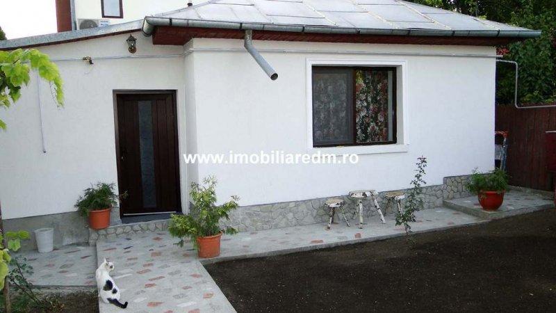 inchiriere-apartament-IASI-imobiliareDM-16COPEGFSHTYIU12488563