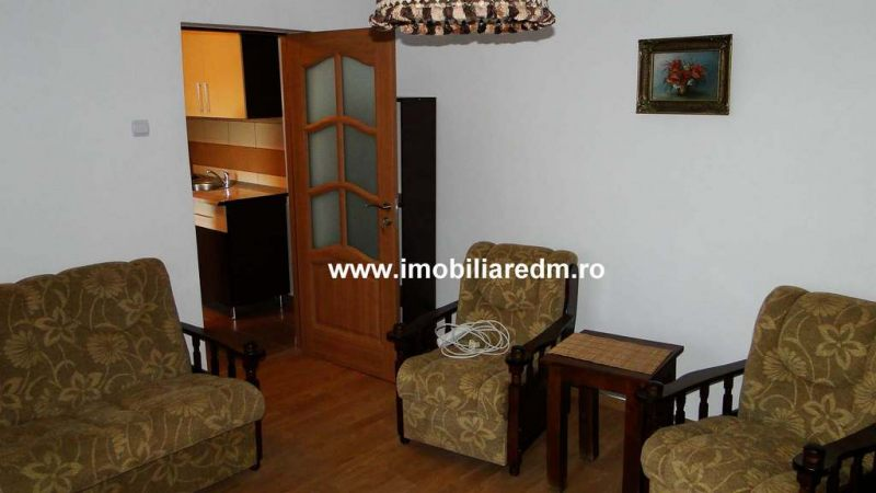inchiriere-apartament-IASI-imobiliareDM-1COPEGFSHTYIU12488563