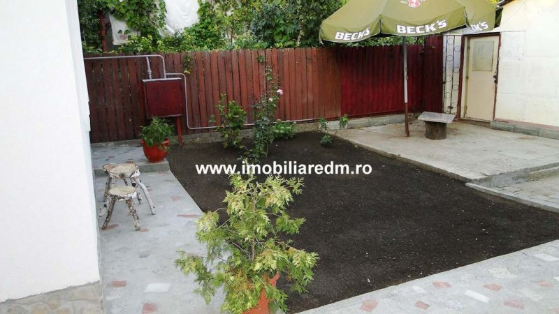 inchiriere-apartament-IASI-imobiliareDM-2COPEGFSHTYIU12488563