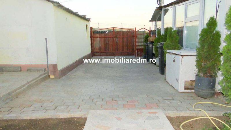 inchiriere-apartament-IASI-imobiliareDM-3COPEGFSHTYIU12488563