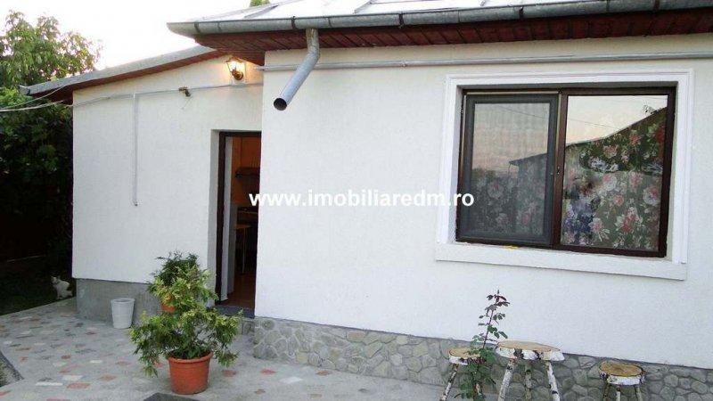 inchiriere-apartament-IASI-imobiliareDM-4COPEGFSHTYIU12488563