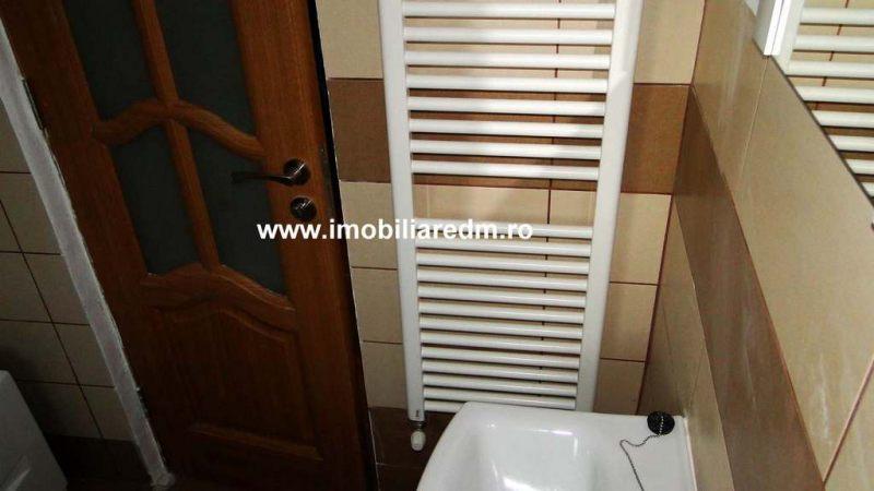 inchiriere-apartament-IASI-imobiliareDM-5COPEGFSHTYIU12488563