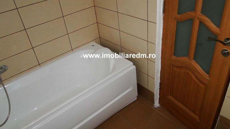 inchiriere-apartament-IASI-imobiliareDM-6COPEGFSHTYIU12488563