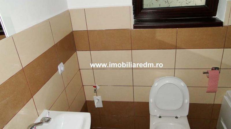 inchiriere-apartament-IASI-imobiliareDM-7COPEGFSHTYIU12488563