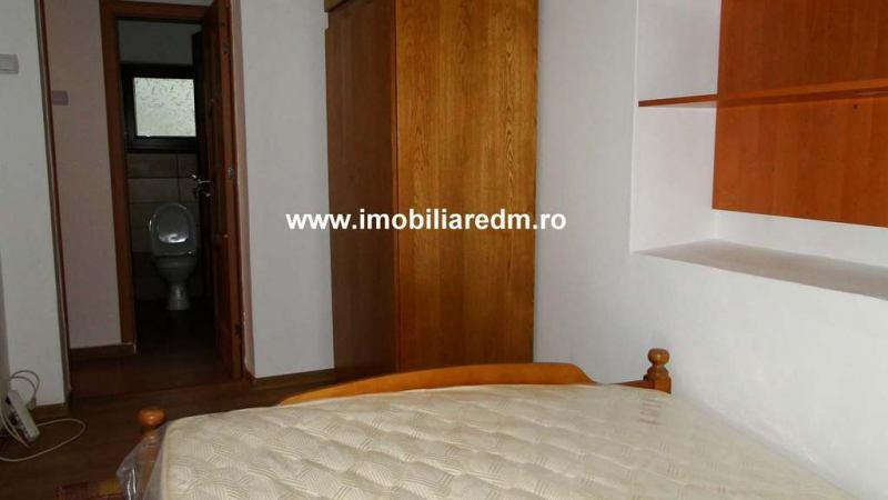 inchiriere-apartament-IASI-imobiliareDM-8COPEGFSHTYIU12488563