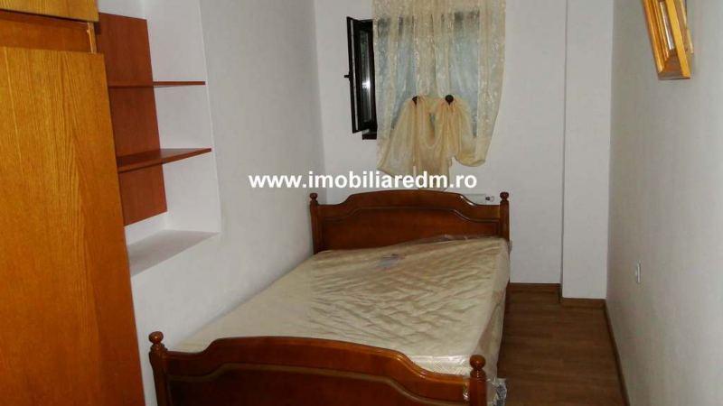 inchiriere-apartament-IASI-imobiliareDM-9COPEGFSHTYIU12488563