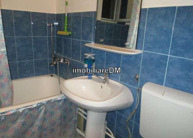 inchiriere-apartament-IASI-imobiliareDM-1OANGHFGBBCV5241263A4
