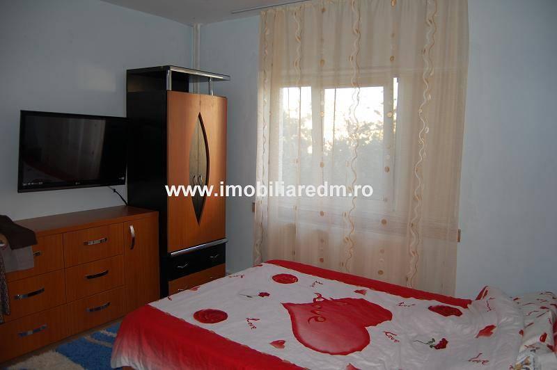 inchiriere-apartament-IASI-imobiliareDM-2OANDGHTYGF5633241A2