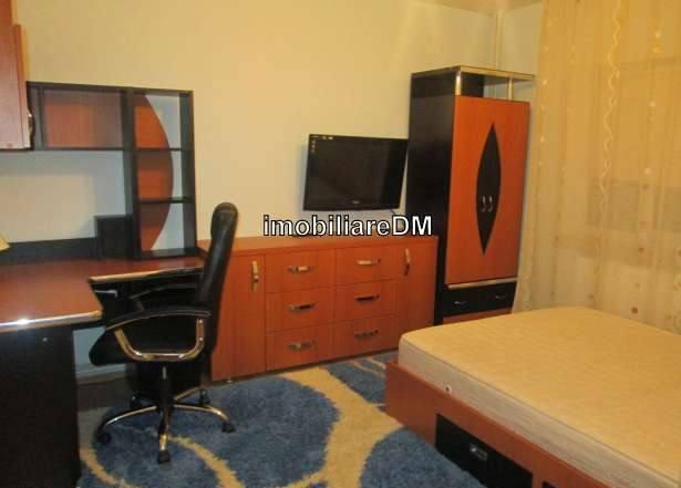 inchiriere-apartament-IASI-imobiliareDM-2OANGHFGBBCV5241263A4