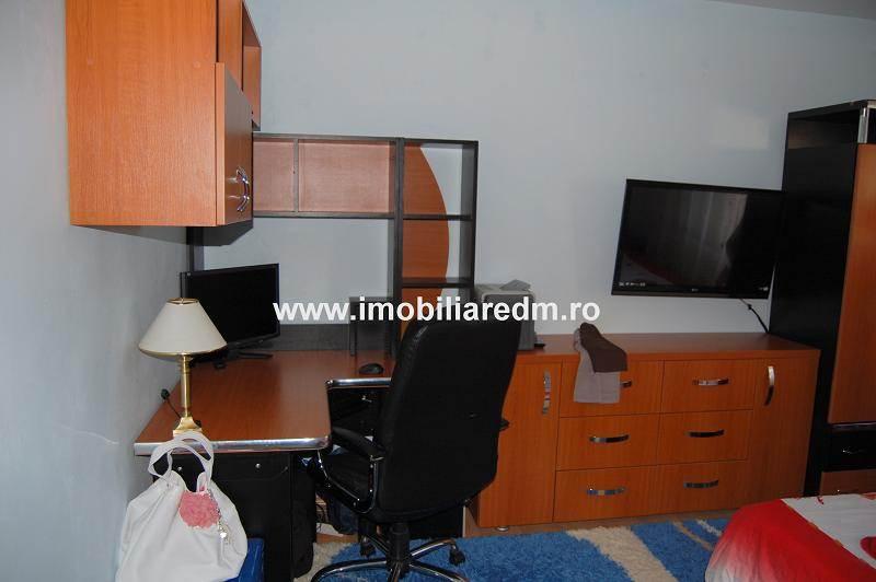 inchiriere-apartament-IASI-imobiliareDM-3OANDGHTYGF5633241A2