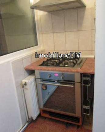 inchiriere-apartament-IASI-imobiliareDM-3OANGHFGBBCV5241263A4