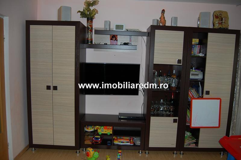 inchiriere-apartament-IASI-imobiliareDM-4OANDGHTYGF5633241A2