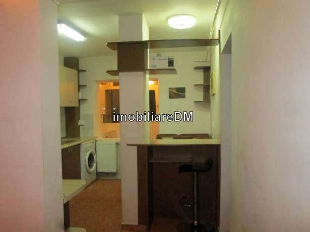 inchiriere-apartament-IASI-imobiliareDM-5OANGHFGBBCV5241263A4