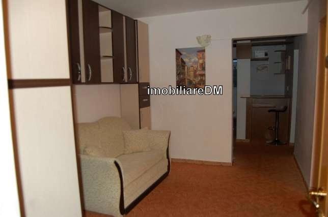 inchiriere-apartament-IASI-imobiliareDM-8OANGHFGBBCV5241263A4