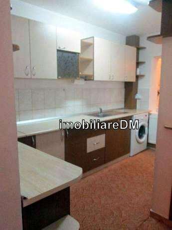 inchiriere-apartamente-IASI-imobiliareDM-3OANBDDF77542A