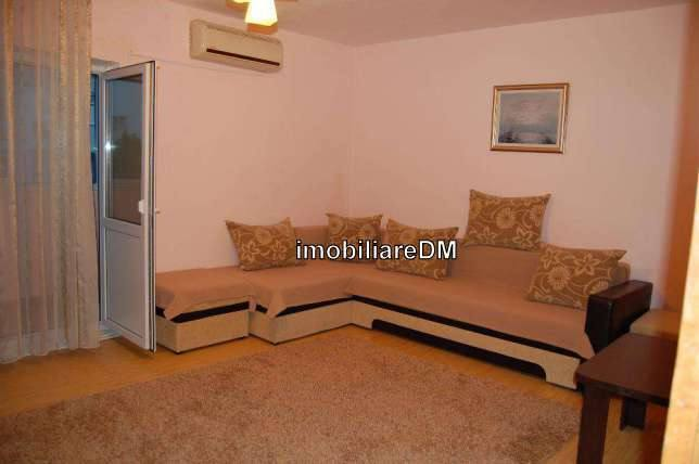 inchiriere-apartamente-IASI-imobiliareDM-6OANBDDF77542A
