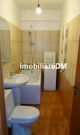 inchiriere-apartament-IASI-imobiliareDM-2TATDEGDGTYT52414414A3